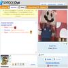 Chat: vernieuwde Skyrock Chat  !