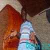 212    Baron    212