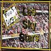 Les sky stars: