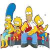 Ici vous pourrez regardez les Episodes des Simpson!!