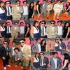 28 Mars 2o1o   |  « Kids Choice Awards 2o1o >> Red Carpet ...  »             Les JB était bien évidemment présent au Kids Choice Awards accompagné de Danielle & Demi...Selena avait autre chose de prévue pour abandonner Nickounet ?!         |