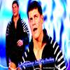 + Your Source French Of Dashing Cody Runnels Rhodes