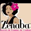 Zenaba: ZE Site!!!