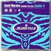 Needin' U (UK CDS) / David Morales - Needin' U (Original Mistake Radio Edit) (1998)