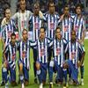 FC Porto 2007 / 2008