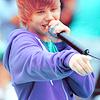 Justin Bieber ft. Sean Kingston - Eenie Meenie (2010)