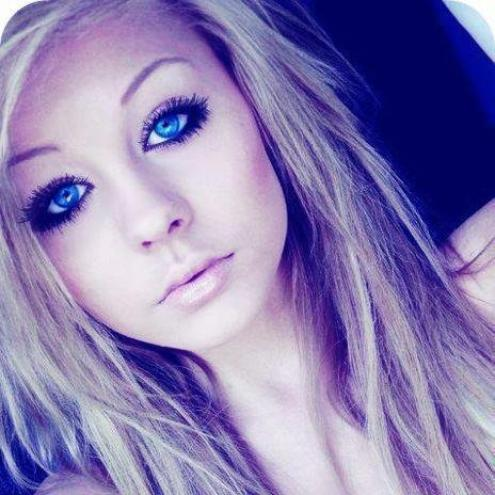 Blog de fictionzaynm blog de fictionzaynm - Fille swag 12 ans ...