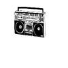 Musiques. ♫