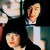 Kim Hyun joong - Because I'm Stupid (acoustic version)