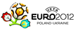 Liste des absents : Euro 2012!