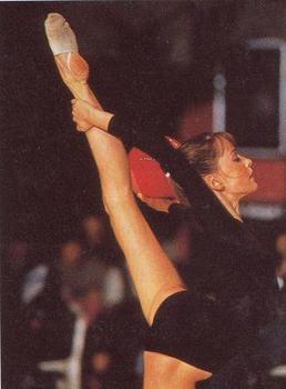 Céline Degrange (GR)