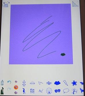 Application: Magic Draw