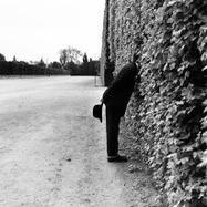 « Vivre, c'est s'obstiner à achever un souvenir » René Char