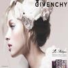 Givenchy Cosmetics
