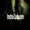 Instru-Cash.fr