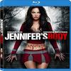 bientot sortie en dvd de jennifer's body