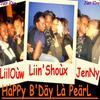 liiNs-x3 &&² My-Self-xD !!! :) !!!  StOry PiiiX !!!!