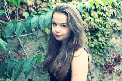 Ne laisse pas le monde changer ton sourire♥