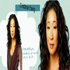 Hey ! J'arrête mon skyblog sur Cristina, je me consacre à mon skyblog sur les Mangas. A bientôt ! Ps: Je ne supprime pas ce skyblog ;) Ingrid