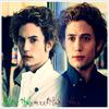 ♥ Jasper Cullen ♥