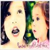 ♥ Renesmée Carlie Cullen Swan ♥