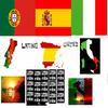 latino unitada !!!!!