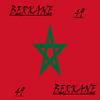 MAROC BERKANE