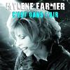 Point De Suture / Mylène Farmer - C'est dans l'air ! (2008)