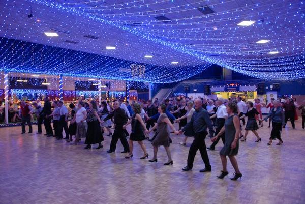 47 Eme Anniversaire De La Salle Des Fêtes Avril 2012 Bienvenue
