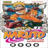 Naruto : Le Manga