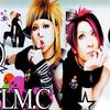 LM.C / LM.C (2008)