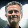 """QUARESMA-NEWS.SKYROCK.COM / MEILLEUR SOURCE SUR RQ Déclaration : """"C'est probable qu'il revienne, mais il devra se présenter ici avec une autre mentalité que celle affichée lors de ses premiers mois au club""""__________________Mourinho à propos d'un probable retour de Quaresma en Italie QUARESMA-NEWS.SKYROCK.COM / MEILLEUR SOURCE SUR RQ"""