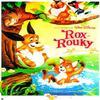 *Rox et Rouki*