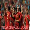Chapitre 3 :  PORTUGAL