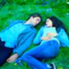Twilight / Bella's Lullaby (2009)