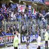 Lens-Sampdoria