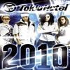 Gagne le calendrier 2010 de Tokio Hotel !!!!!!!!!!!!!!!!!!!!