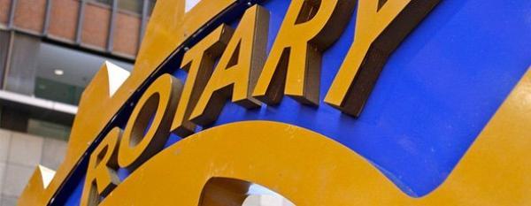 Qu'est ce que le Rotary International et le programme Youth Exchange ?