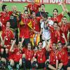 sisi champiion de l'euro 2008 !!!!