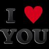iLoveYouu <*