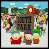South Park World