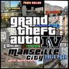Marseille City