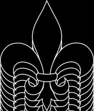Les Origines De La Fleur De Lis Selon La Legende De Clovis Et Les