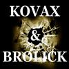 Kovax & Brolick