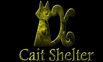 Cait Shelter