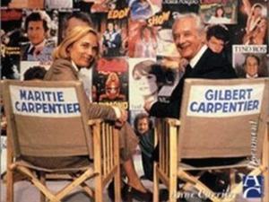 DEUX NUMEROS UN - BALAVOINE / CHEDID (1979), du 10 au 16 Decembre 2011 sur Melody TV