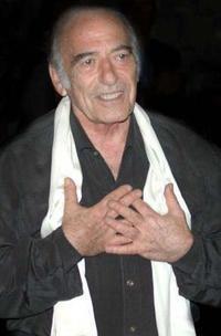 Daniel BALAVOINE - Frappe avec ta tête (Version 2013)