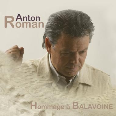 Concert hommage à Daniel Balavoine « SAUVER L'AMOUR » Vendredi 11 AVRIL 2014