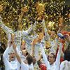 coupe de la ligue 2010