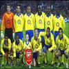 equipe arsenal